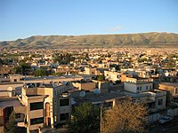 Category:Sulaymaniyah - Wikimedia Commons