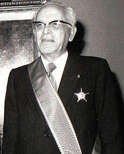 Suleiman Frangieh - FOCR.jpg