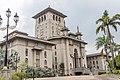 Sultan Ibrahim Building - JB.jpg