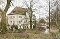Sulzfeld, Kleinbardorf, Wasserschloss, 002.jpg