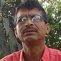 Suman Pokhrel (45355200001).jpg