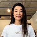 Sumire Matsubara on ThinkTech Hawaii.jpg