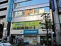 Sumitomo Mitsui Trust Bank Kichijoji Chuo Branch.jpg