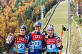 Summer Grand Prix Competition Planica 2017 2017 10 01 0025.jpg