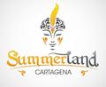 Summerland.png