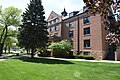 Summit Hall Martin Luther College Front View Spring 2018.jpg