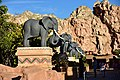 Sun City, North West, South Africa (20344878388).jpg