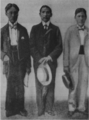 Sun Yat Sen exile in Japan.png