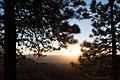 Sunrise In Bryce Canyon (17678421).jpeg