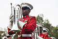 Sunset Parade 150630-M-DG059-256.jpg