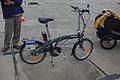 Sunstar electric fodling bike.JPG