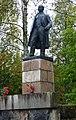Suoyarvi. Lenin.jpg