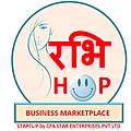 Surbhi Shop Business Marketplace.jpg