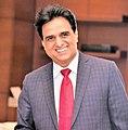 Suresh Mohan Semwal, Co-founder POSSIBLERS, Motivational Speaker, Leadership Coach & Author.jpg