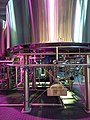 Surly Brewing Company, August 2018 05.jpg