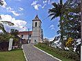 Surui - panoramio (16).jpg