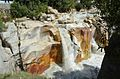 Surya Kund waterfall Gangotri WTK-DSC 4051.jpg