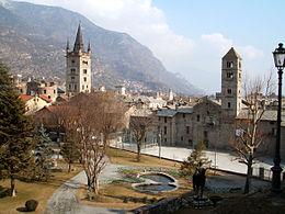 Susa italia wikipedia for Be italia