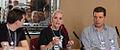 SusanGerbicAtQEDcon2014-3.jpg