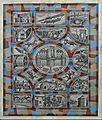 Sutton, Surrey London Heritage Mural edited-4.jpg