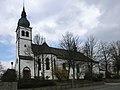 Suttrop, St Johannes Enthauptung 01.JPG