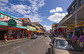Suva, Fiji 13.jpg
