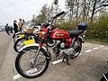 Suzuki 50.JPG