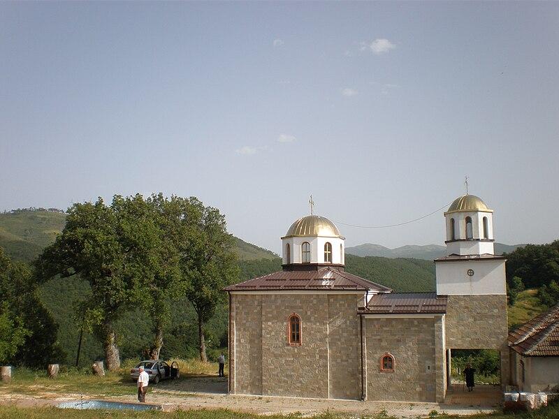Податотека:Sv.Nikola-Sushica-Gostivar.JPG