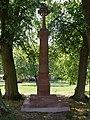 Svatbín-náves-kříž.jpg