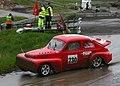 Svealandscupen Haninge car 230 (3559587287).jpg