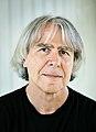Svenolof Karlsson.jpg