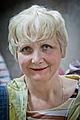 Svetlana Maksimova.jpg