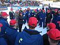 Svetovni pokal v biatlonu organizacijsko podpira tudi Slovenska vojska 03.jpg