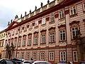 Swéerts-Šporkův palác 2.JPG