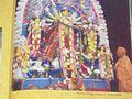 Swami Gahanananda at Belur Math Durga Puja.jpg