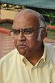 Swaminathan Sivaram - Kolkata 2011-08-02 4640.JPG