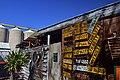 Swartruggens, North West, South Africa (20342788648).jpg