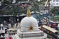 Swayambhu 2017 1055 27.jpg