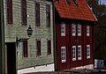 Sweden 2016-04-24 (26771076134).jpg