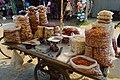 Sweet Snacks - Digha - East Midnapore - 2015-05-03 9776.JPG