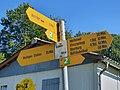 Swiss Hiking Network – Guidepost – Eggwald (2).jpg