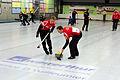 Swisscurling League 2012 2013 - Round 2 - Geneva - CBL - 25.jpg