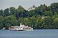 Switzerland-03553 - Stadt Luzern (23843812365).jpg