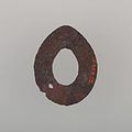 Sword Guard (Tsuba) MET 17.229.35 003may2014.jpg