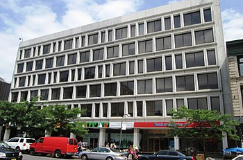 North General Hospital - Wikipedia