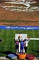 Sydney 2000 Podium.jpg