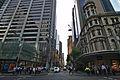 Sydney NSW 2000, Australia - panoramio (274).jpg