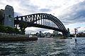 Sydney by taxi gnangarra 13.jpg