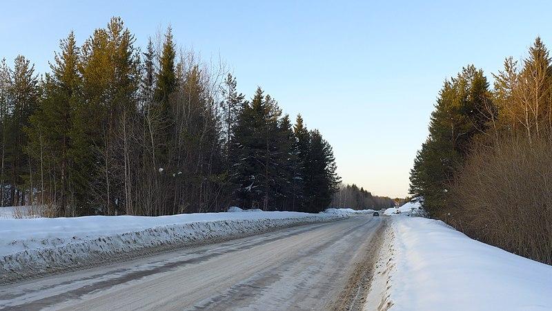 File:Syktyvkar, Komi Republic, Russia - panoramio (64).jpg
