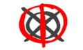 Symbol Reneged (Slenderman).png